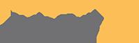 Seizoenvijf Logo